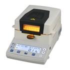 Schaller G110 - Analytical Balance and Moisture Analyzer 1