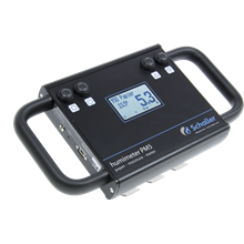 Humimeter PM5 Paper Moisture meter for Determinati