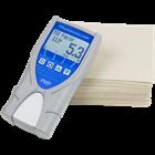 Schaller Humimeter PMP Moisture Meter for Determination ofAbsolute Water 1