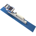 Schaller Humimeter RP6  Moisture Meter for Waste Paper Bales 1