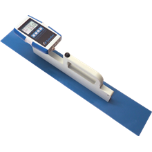 Schaller Humimeter RP6  Moisture Meter for Waste P