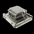 Schaller - PMCS Paper Moisture Sensor  1