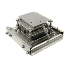 Schaller PMCS Paper Moisture Sensor