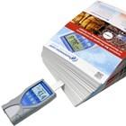 Schaller Humimeter RH6  Paper Hygrometer 1
