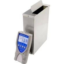 Jual Schaller Humimeter FS2  Grain Tester
