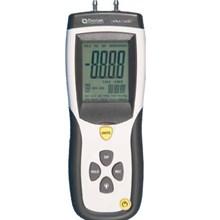 EXOTEK Digital Pressure Manometer DPM-1400