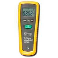 EXOTEK Carbon Monoxide Meter CM-1101