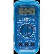 EXOTEK Multi Function Meter ME-1600