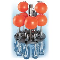 Hydro-Bios Automatic Water Sampler MULTI-LIMNOS