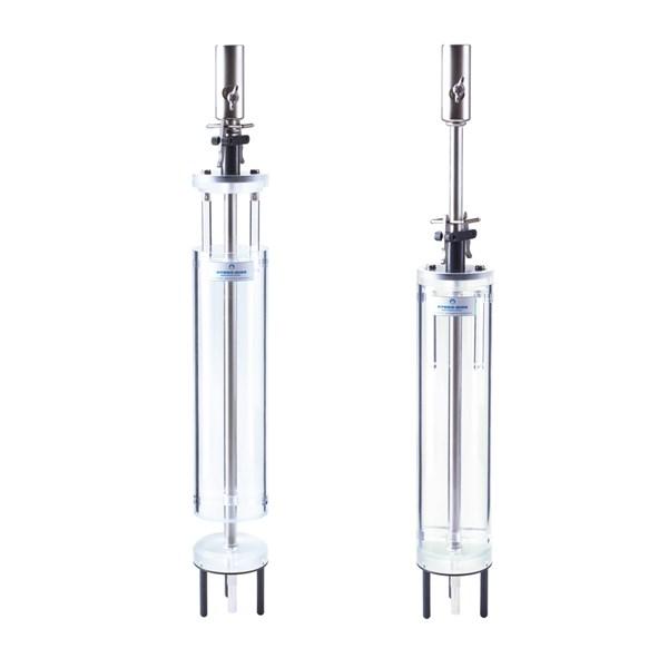 Hydro-Bios (436 152) Industrial Water Sampler