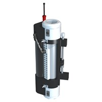 Hydro-Bios Automatic Fluid Injection Sampler AFIS
