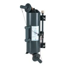 Hydro-Bios Plastic Water Sampler PWS
