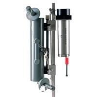 Hydro-Bios Single Fire Module