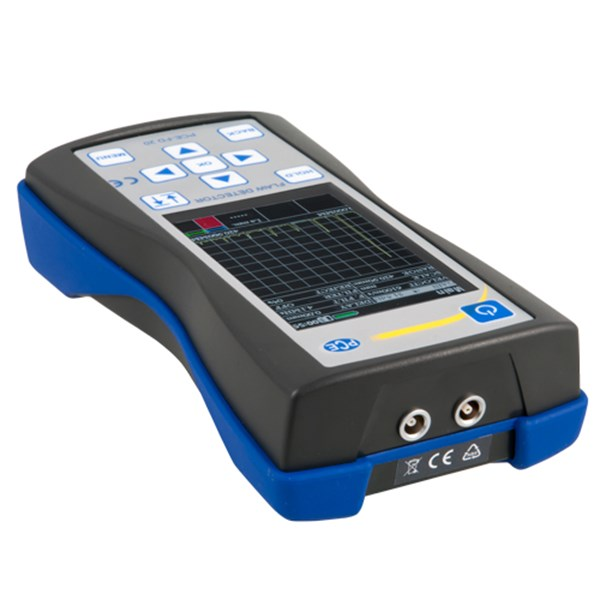 Pce Instruments Flaw Detector PCE-FD 20