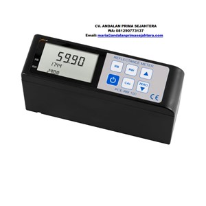 Pce Instruments NDT Tester - Opacity Meter PCE-RM 100