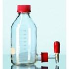 ASPIRATOR BOTTLE (Levelling Bottle) 1
