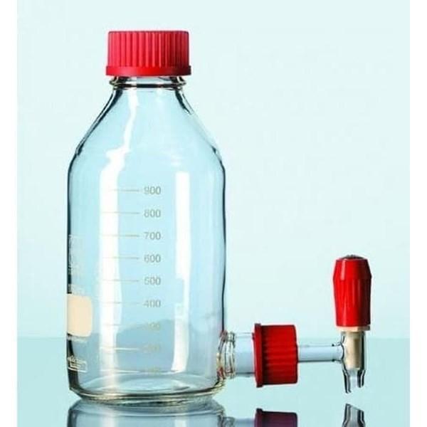 ASPIRATOR BOTTLE (Levelling Bottle)