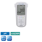 Horiba LAQUAact PC110 K pH ORP Meter 1
