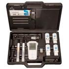 Horiba LAQUAact PC110 K pH ORP Meter 2