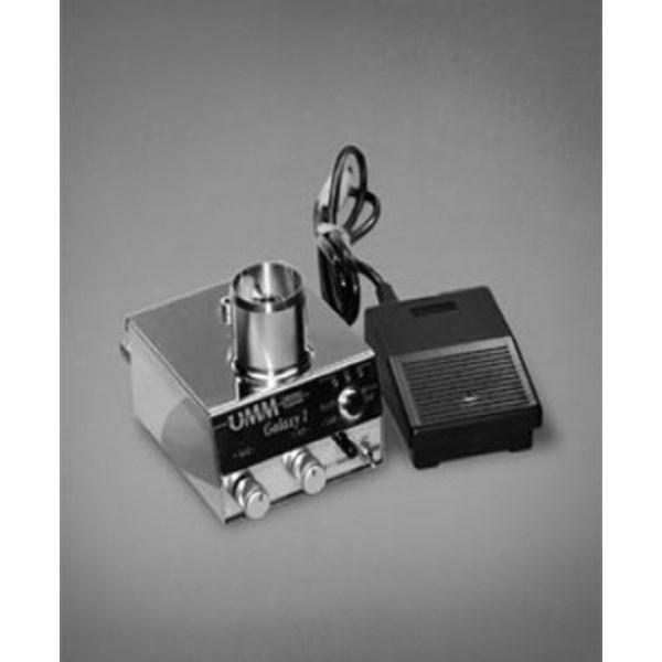Jual OMM Electronic Burner W 98 x L 110 x H 90 (mm)