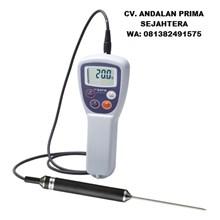 Sk Sato 8062-00Waterproof Digital Thermometer Mod