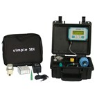 Simple SDI Automatic Portable SDI Silt Density Index Tester 1