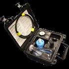 SDI Manual Silt Density Index Test Kit direct SDI 2