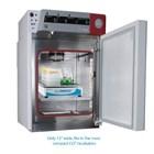 Benchmark Orbi-Shaker™ CO² 2