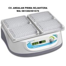 Benchmark Orbi-Shaker™ MP Microplate Shaker