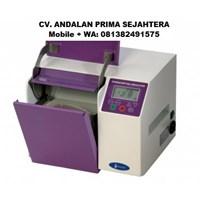 Seward Stomacher® 400 Circulator