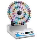Benchmark Rotating Mixer 1