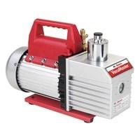 Robinair 15501 VacuMaster Economy 5 CFM Vacuum Pump1/3 hp 7.5 oz Oil Capacity  220V/50 Hz