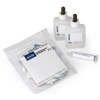 Hach  2319900 Hardness Reagent Set - Calmagite Colorimetric 1