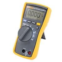 Fluke 114 Electrical Multimeter