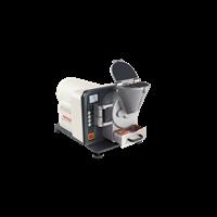 FRITSCH Disk Mill  PULVERISETTE 13  premium line