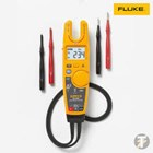 Fluke T6-600 Electrical Tester 1
