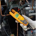 Fluke T6-600 Electrical Tester 2