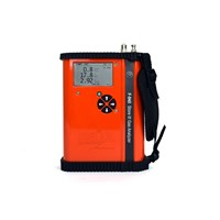 FELIX F-940 Store It! Gas Analyzer Precise Measurements of Ethylene, CO2 and O2