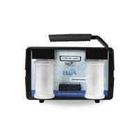 Felix F-900 Portable Ethylene Analyzer