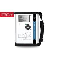 FELIX F-750 Produce Quality Meter