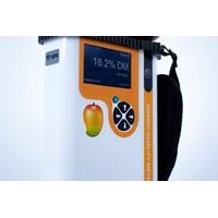 FELIX F-751 Mango Quality Meter