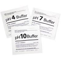 Eutech Conductivity Standard Sachets (20 x20 ml PER BOX)