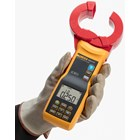 Fluke 1630-2 FC Earth Ground Clamp 2