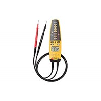 Fluke T+ Electrical Tester