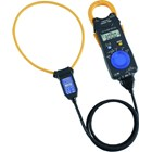 Hioki 3280-70F Clamp On Hi Tester with CT6280 Flexible AC Clamp 1