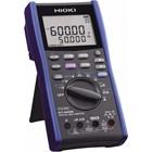 Hioki DT4282 Digital Multimeter High-End Model 1