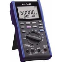 Hioki DT4282 Digital Multimeter High-End Model