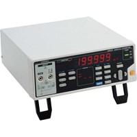 Hioki 3237 Digital HiTester (Multi Meter)