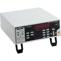 Hioki 3237-01 Digital HiTester (with GP-IB)