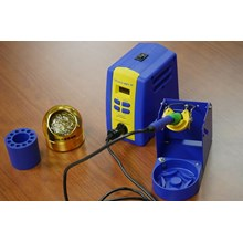 Hakko - FX951-66 Kit 1 with T15-B2 and T15-D08 Tip